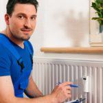 Repartidores de costes de calefacción: ¿Qué dice la Normativa?