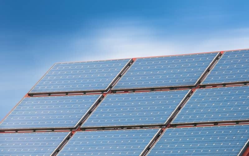 En Remica te asesoramos sobre autoconsumo solar