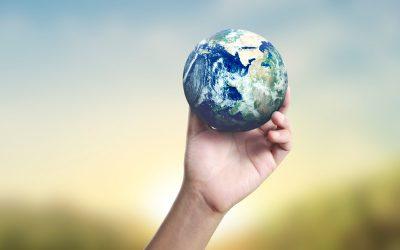 Política de Calidad, Medioambiente y Gestión Energética