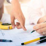 COVID-19: Descubre qué obras y reformas se pueden hacer